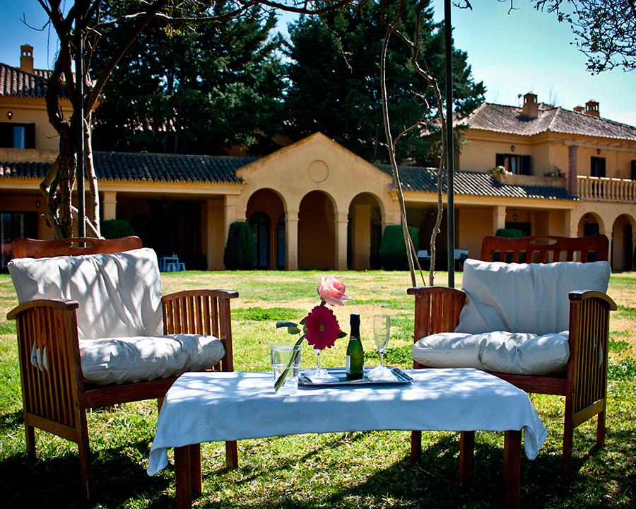 relax residencia mayores marbella