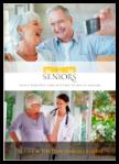 pdf seniors