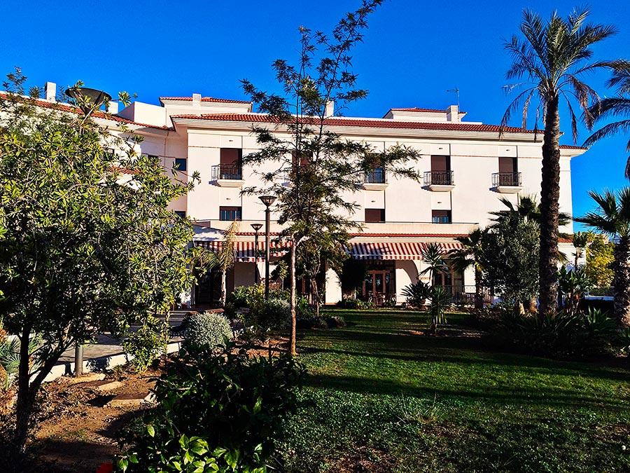 Seniors-Residencias-Torrequebrada-2