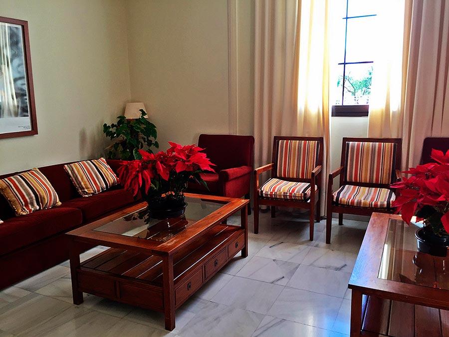 Seniors-Residencias-Torrequebrada-3