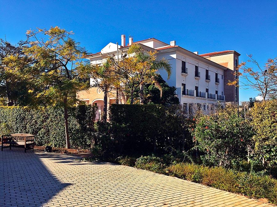 Seniors-Residencias-Torrequebrada-5