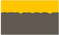 tarifa-logo-200x118