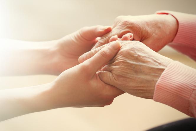 Consejos para evitar caídas en ancianos