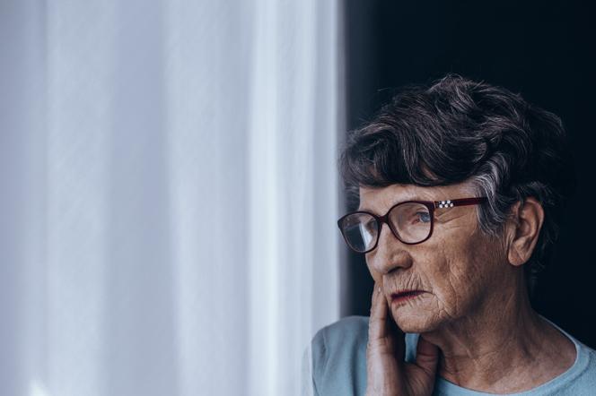 Evitar depresión en ancianos