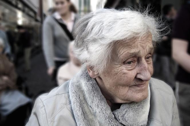 recomendaciones para ancianos