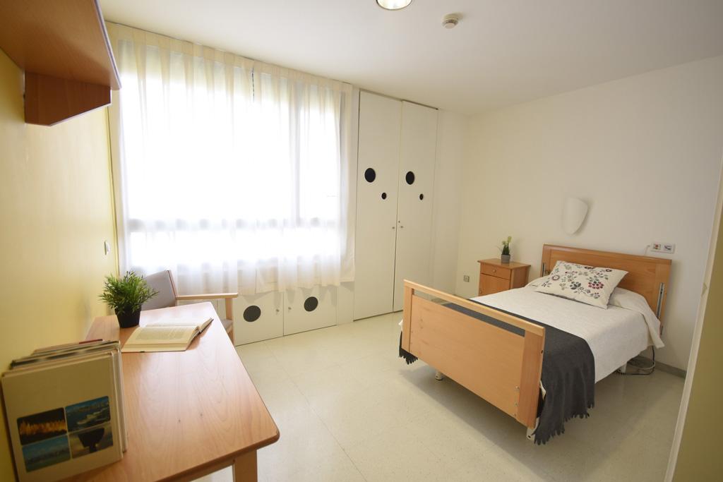 seniors-inca-habitacion
