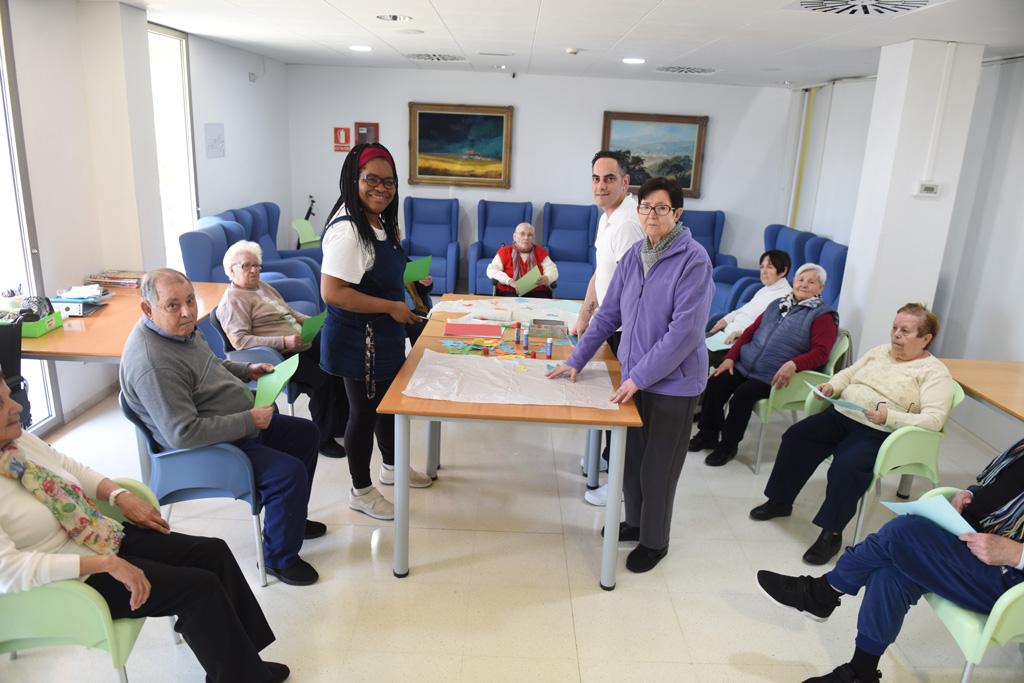 seniors-inca-reunion