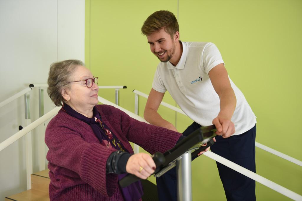 seniors-montuiri-rehabilitacion