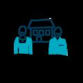4573_Residence_services_colocation_90x90_Bleu_RVB_200