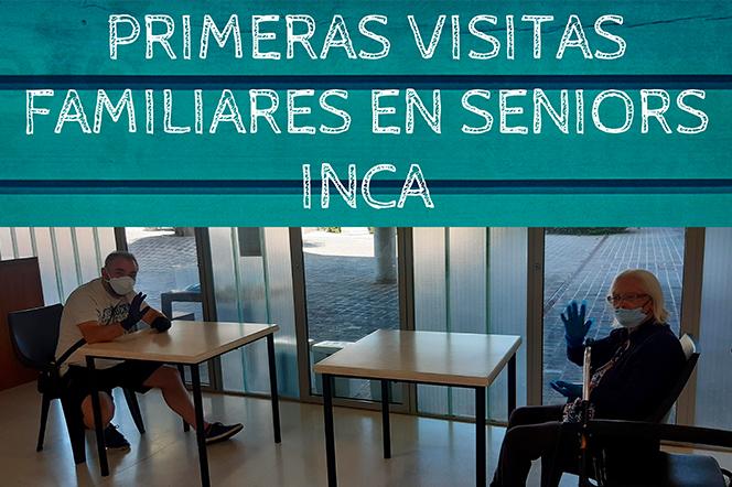 Seniors Inca