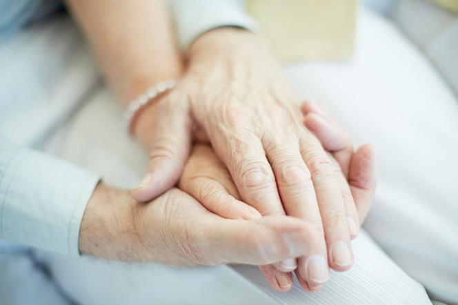Familiares Seniors Residencias