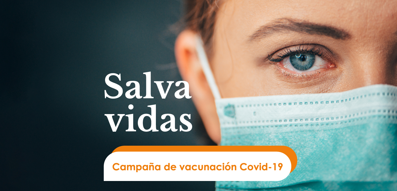 DEUSTCH – Slide Home 0.0: COVID Vacunación
