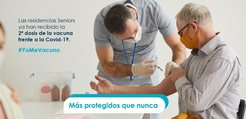 Slide Home 0.0: COVID Vacunación